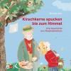 Cover Kirschkerne